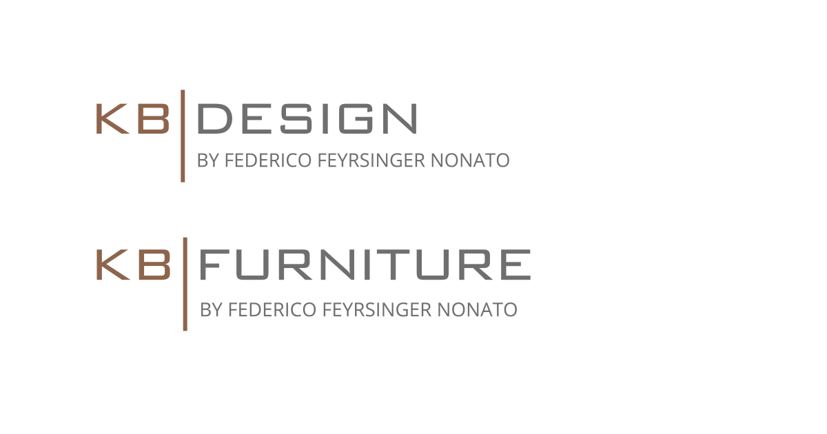 KB Design & KB Furniture